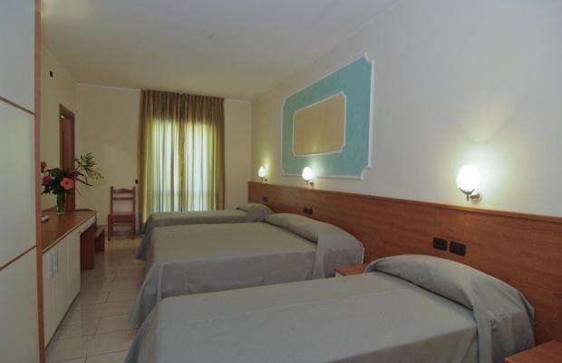 фото отеля Pegaso Residence изображение №25