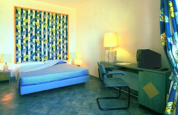 фото Grand Hotel Palace изображение №22