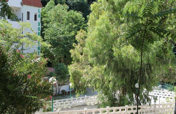 фотографии Residence La Sorgente изображение №16