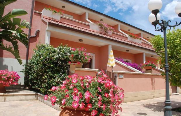 фотографии Salice Club Resort изображение №24