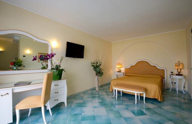 фото Hotel Hermitage & Park Terme изображение №18