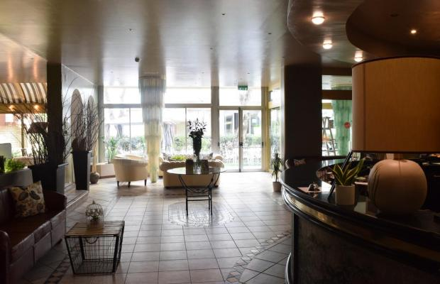 фото отеля Ariminum изображение №33