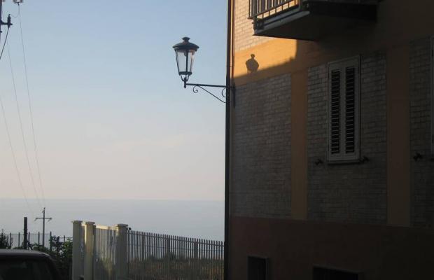 фото San Leo Residence изображение №2