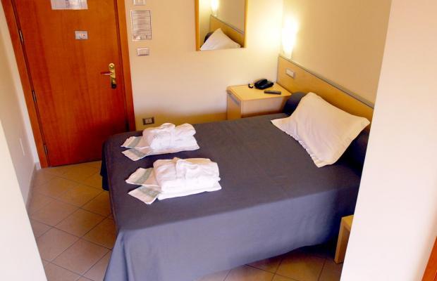фото отеля Grazia изображение №13