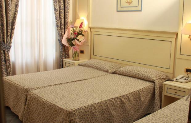 фото отеля Poseidon изображение №37