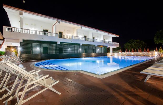 фото отеля Santa Lucia изображение №41
