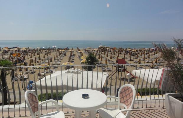 фотографии отеля Hotel Solemare изображение №39