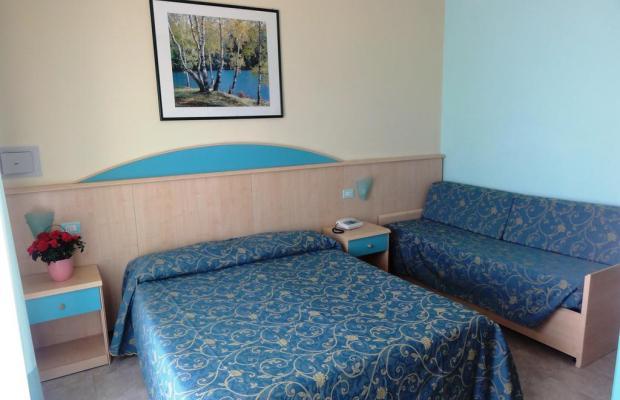 фотографии отеля Hotel Solemare изображение №27