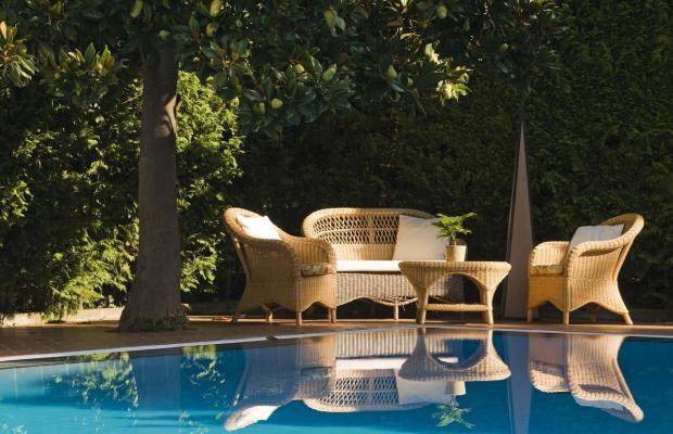 фото отеля Giordano изображение №21