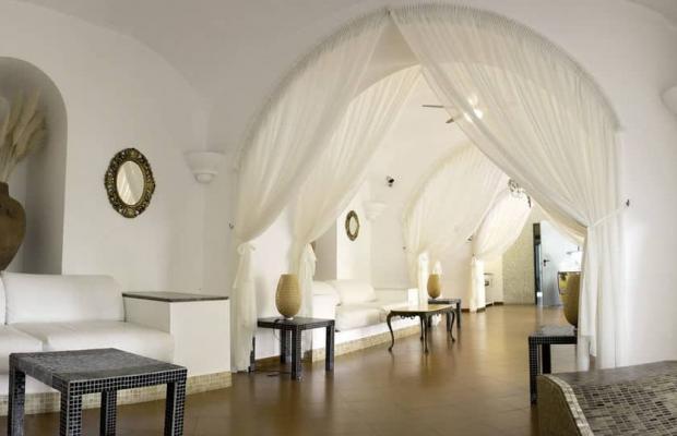 фотографии отеля Giordano изображение №19