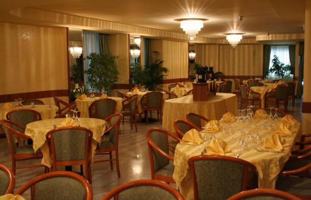 фотографии отеля Savant изображение №7
