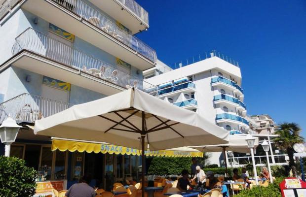 фото отеля Hotel Solemare изображение №1