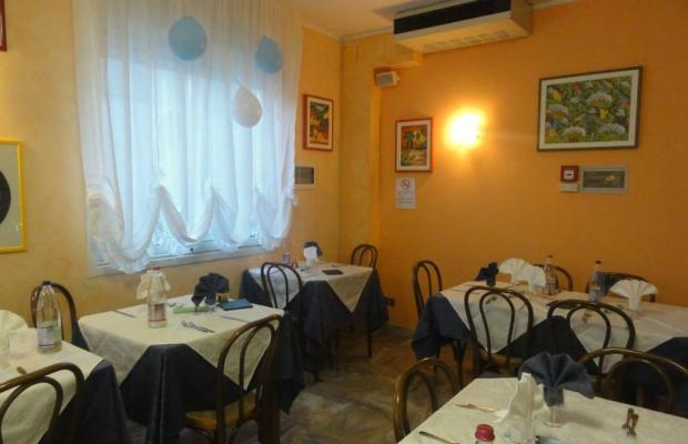 фото Hotel Solemare изображение №6