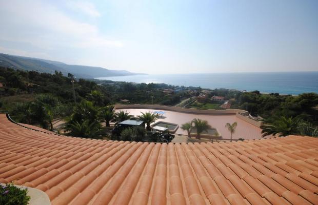 фото отеля Scoglio del Leone изображение №17