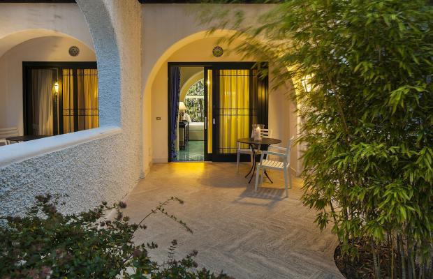 фотографии Garden & Villas Resort изображение №32