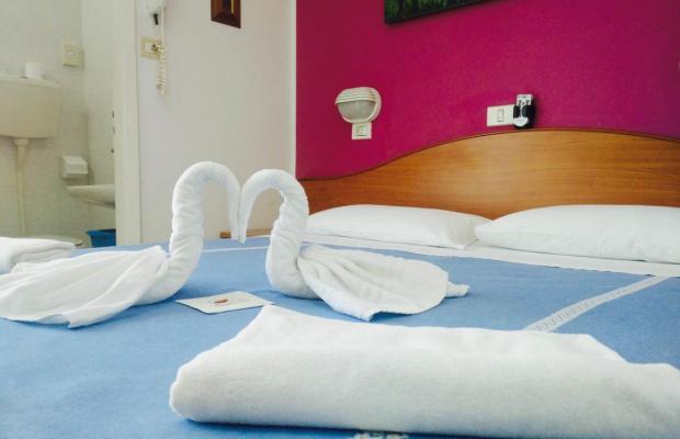 фото отеля Arlino изображение №13