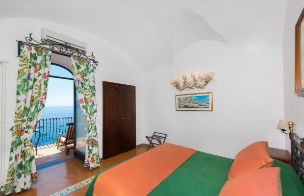 фото отеля Miramare изображение №9