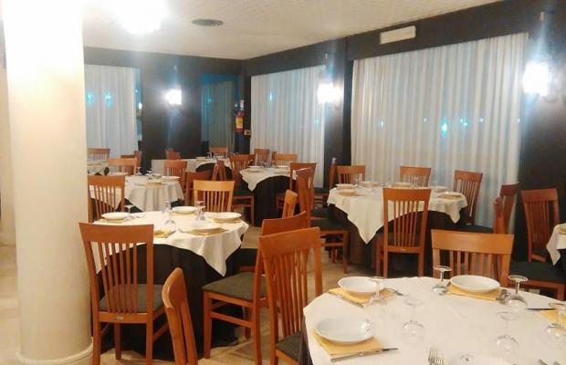 фото Park Hotel изображение №2