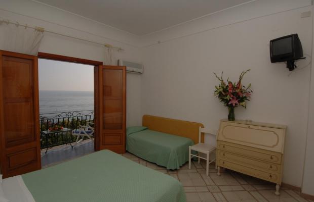 фотографии отеля Pupetto изображение №19