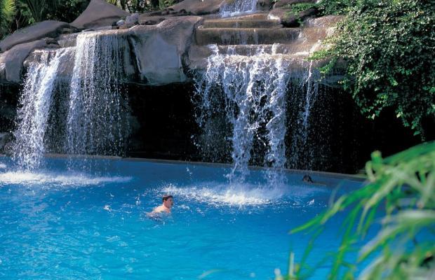 фото отеля Best Tenerife (ex. Tenerife Princess)  изображение №25