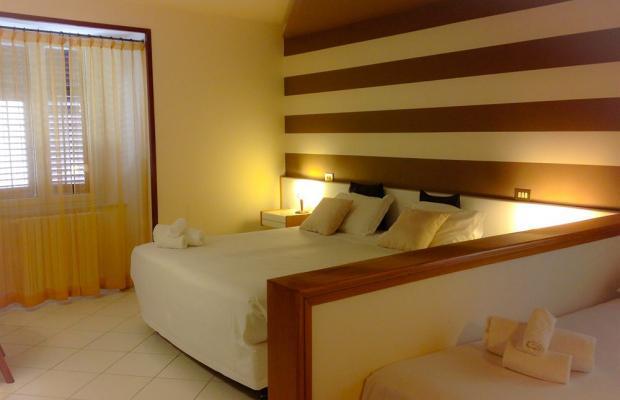 фотографии отеля  Hotel Posta Palermo изображение №63