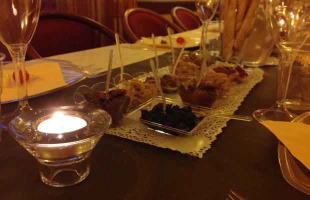 фотографии  Hotel Posta Palermo изображение №4