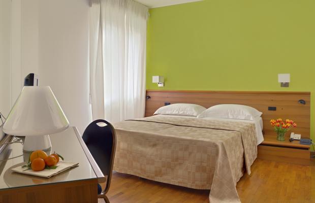 фотографии отеля Hotel Mistral 2 изображение №39