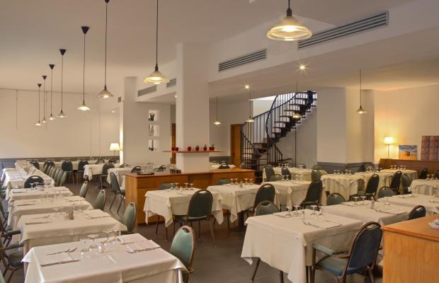 фото отеля Hotel Mistral 2 изображение №33