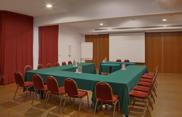 фотографии Hotel Mistral 2 изображение №16