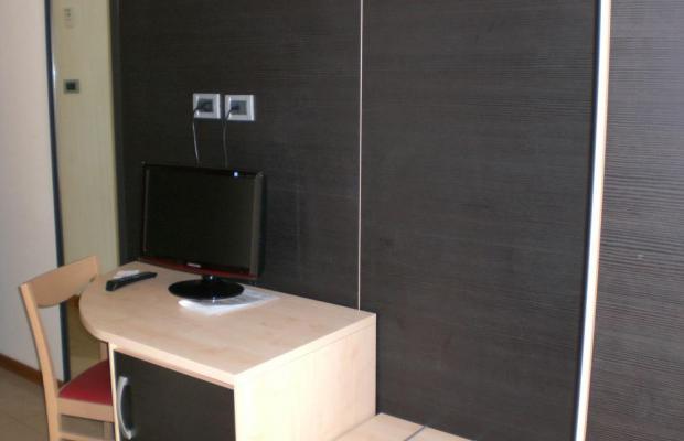 фото отеля Arno изображение №9