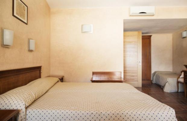 фото отеля Trevi Village изображение №13