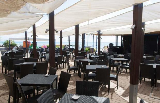 фото отеля Trevi Village изображение №9