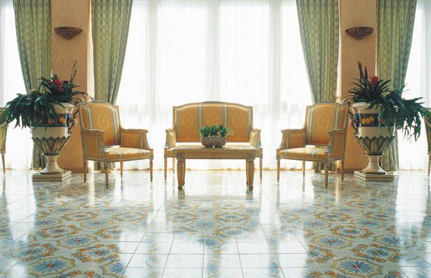 фотографии Grand Hotel Terme Di Augusto изображение №28