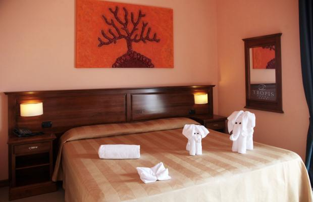 фото отеля Tropis изображение №17