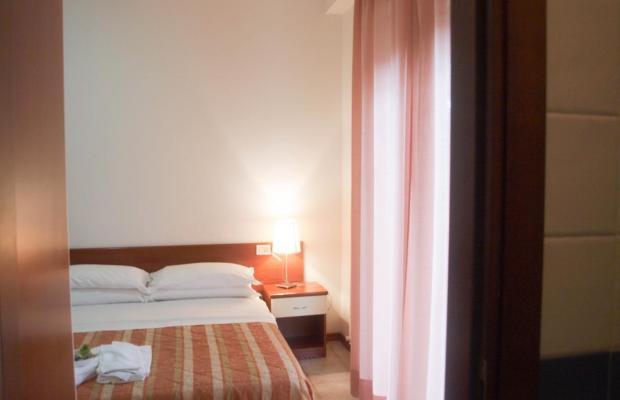 фото отеля Residence Auriga изображение №5