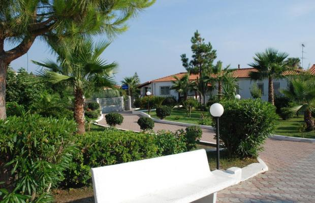 фотографии Villaggio Baia D'Ercole изображение №36