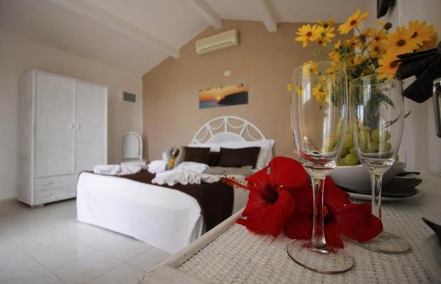 фото отеля Villaggio Baia D'Ercole изображение №21
