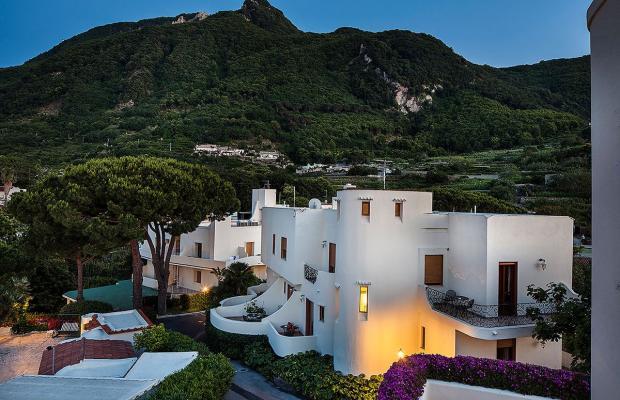 фото отеля Resort Grazia Terme & Wellness изображение №49