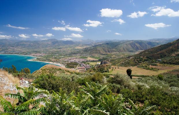 фото отеля Fortuna Sicily изображение №1