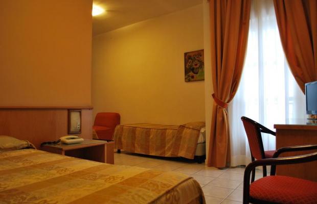 фото отеля Tre Torri изображение №13