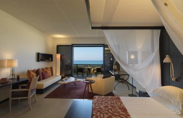 фотографии отеля Verdura Golf & Spa Resort изображение №19