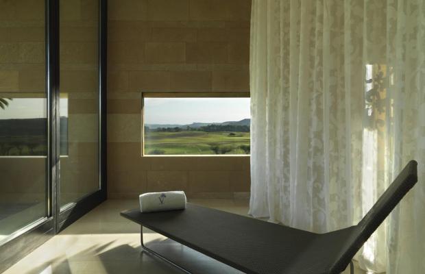 фотографии отеля Verdura Golf & Spa Resort изображение №7