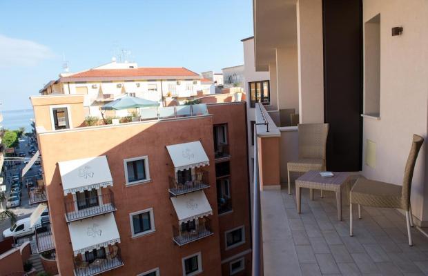 фотографии Artemis Hotel изображение №48