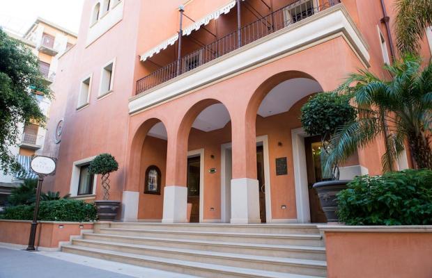 фото отеля Artemis Hotel изображение №45