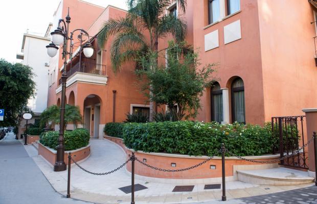 фото отеля Artemis Hotel изображение №41