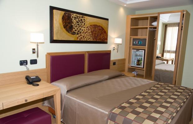 фотографии отеля Artemis Hotel изображение №11