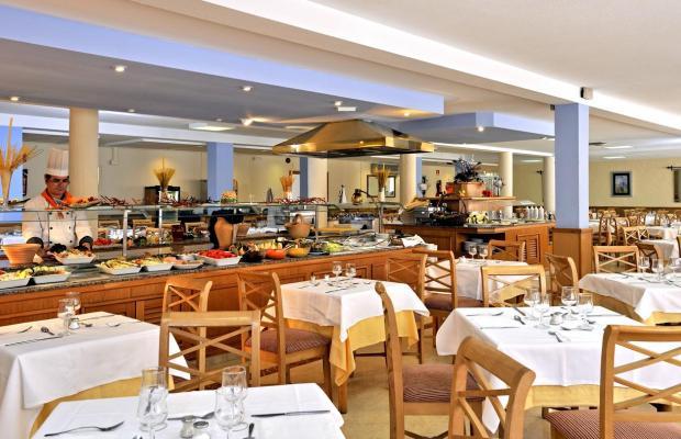 фотографии отеля Globales Playa Santa Ponsa (ex. Acorn Playa Santa Ponsa) изображение №7