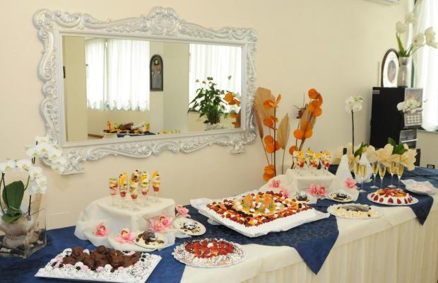 фото отеля Baltic изображение №21