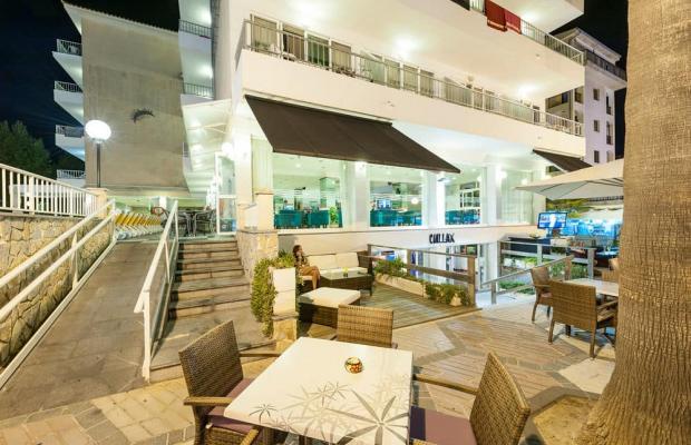 фотографии отеля Africamar изображение №11