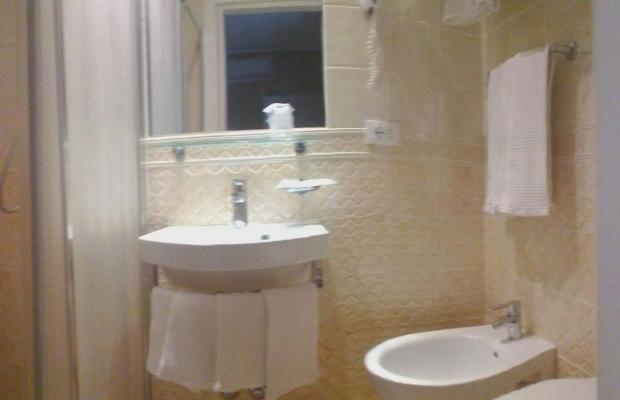 фото отеля Verdi (Венето) изображение №9